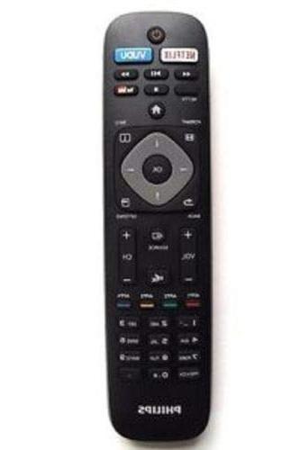 oem remote control originally shipped