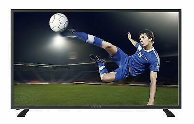plded4897a 48 1080p d led tv