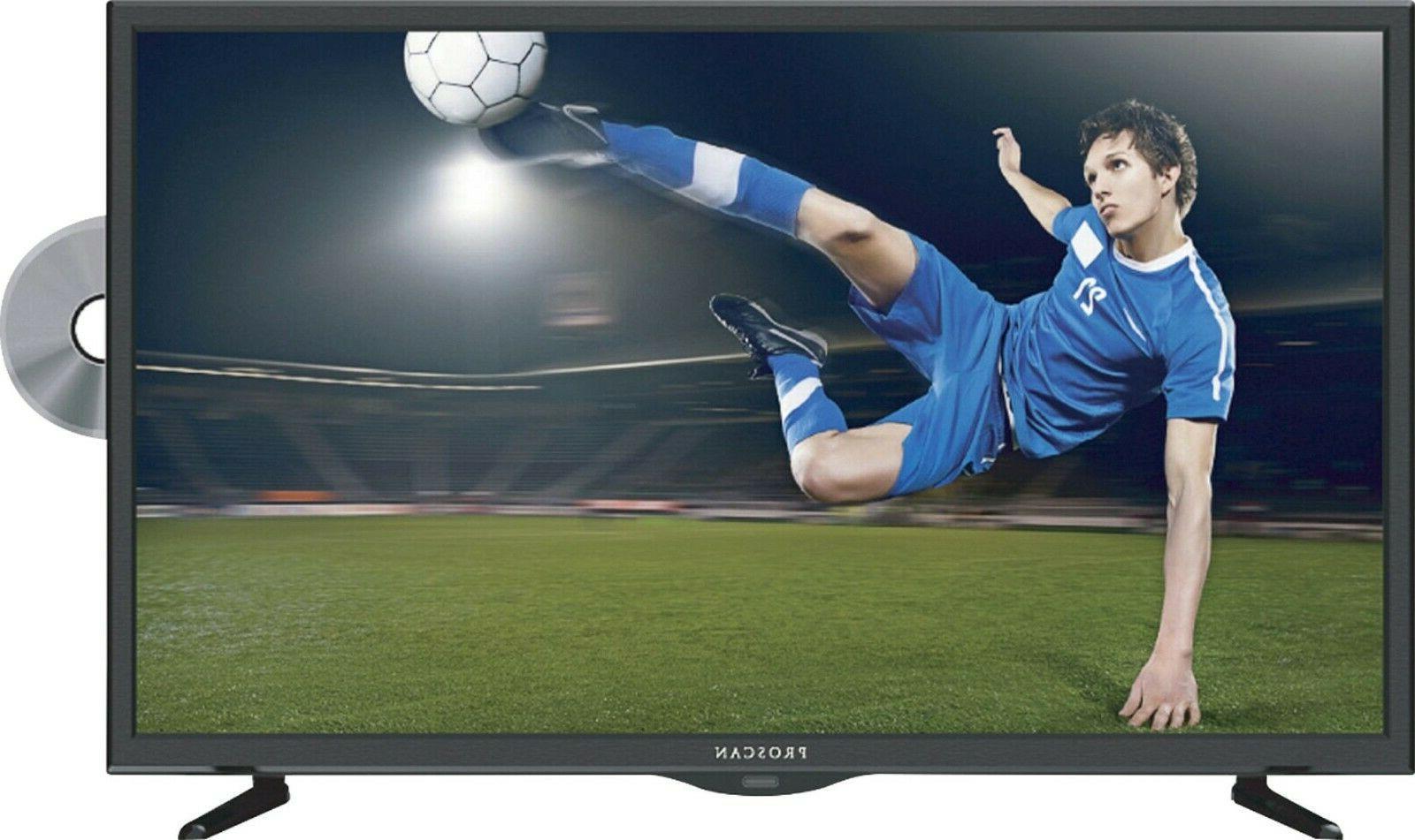 pldv321300proscan tv dvd combo