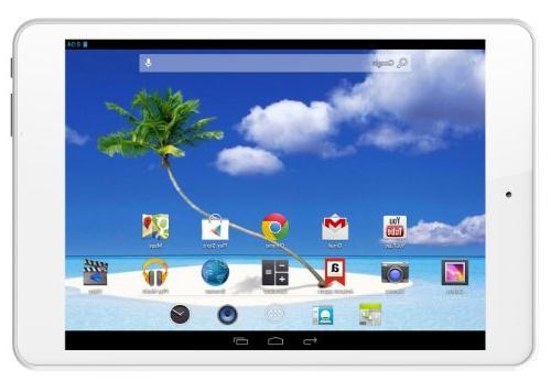plt7804g andorid tablet