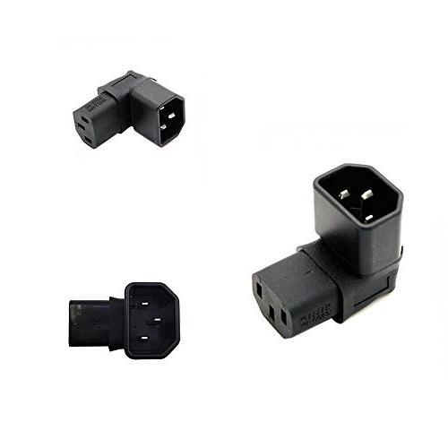 power adapter iec 320 c14