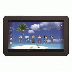 proscan plt9606g k tablet