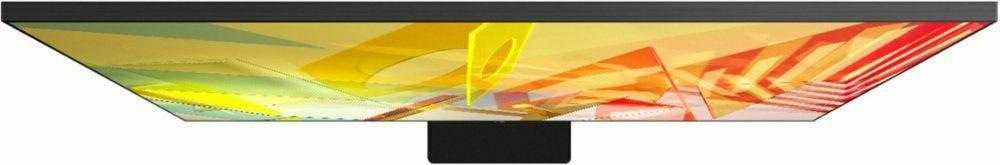 Samsung QN65Q90TAFXZA QLED Flat LED HDTV