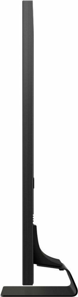 Samsung QN65Q90TAFXZA QLED Flat Panel HDTV