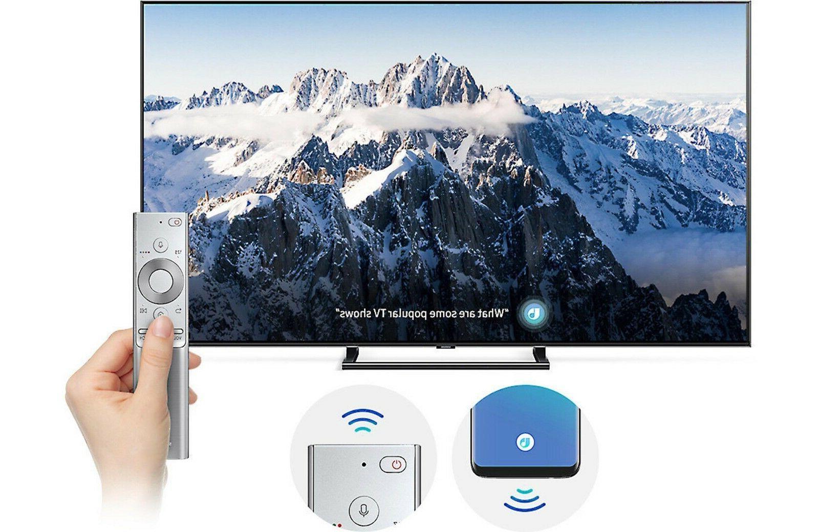 "Samsung QN65Q9FN 65"" Ultra HD Smart TV"