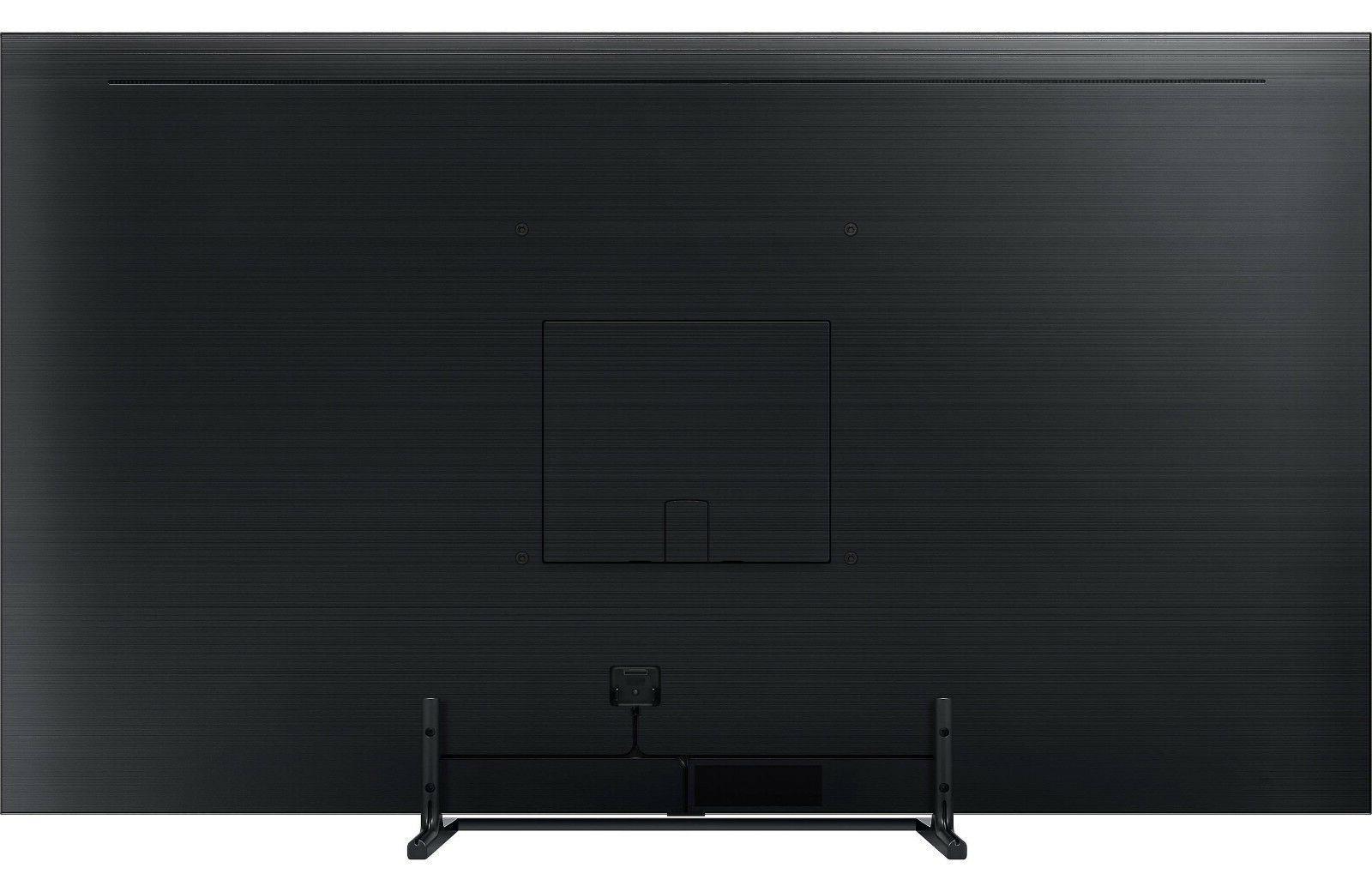 Samsung QN65Q9FN Smart TV