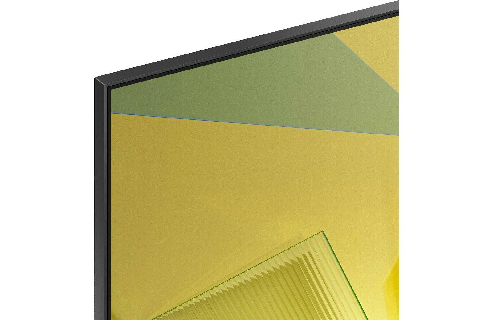 Samsung 4K UHD Smart TV - QN85Q90T HDTV 2020