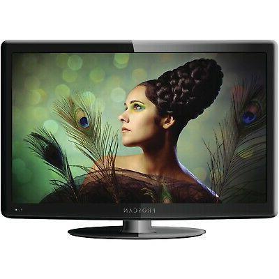 r pledv1945a r 19 720p led tv