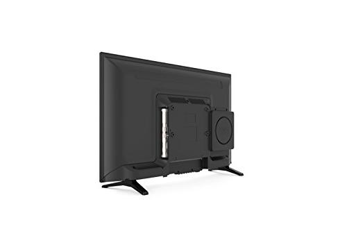 """RCA 32"""" Full LED with Built-in Player"""