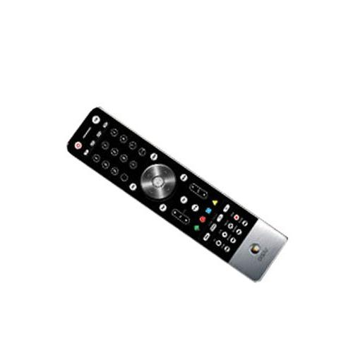 remote control universal programmable