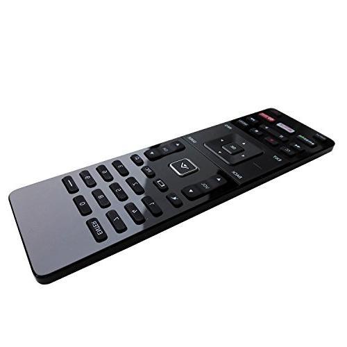 New Remote for Vizio LED TV E40XC2 E48C2 E55C1 E55-C2 E60C3 E65-C3