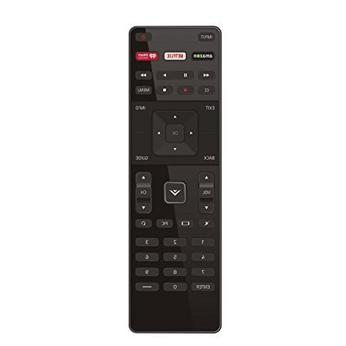 New Remote XRT122 E32HC1 E40XC2 E48C2 E50C1 E55-C1 E55C1 E55C2 E60C3 E65-C3 E65C3 E65X-C2 E65XC2 E70-C3