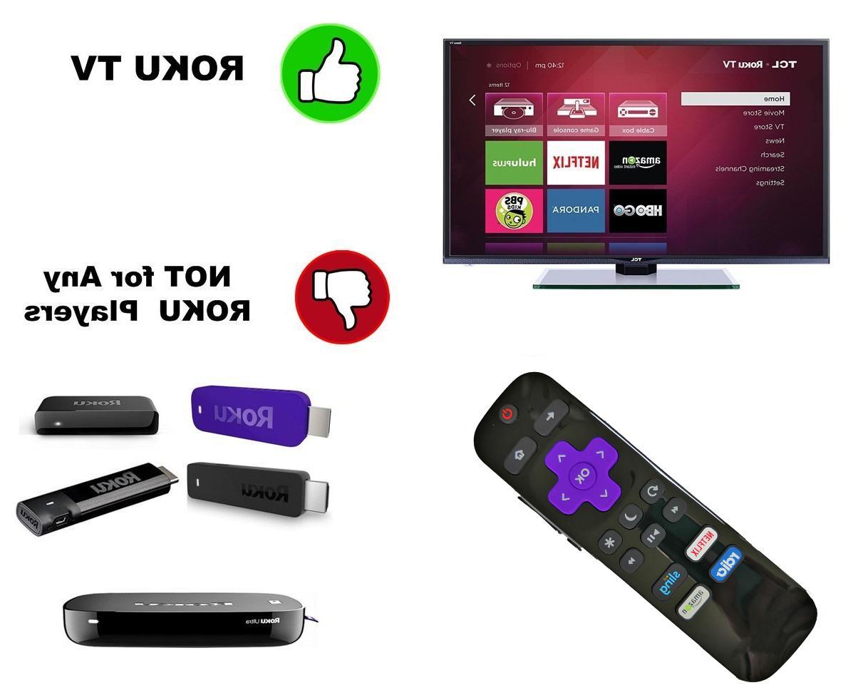 Remote Smart