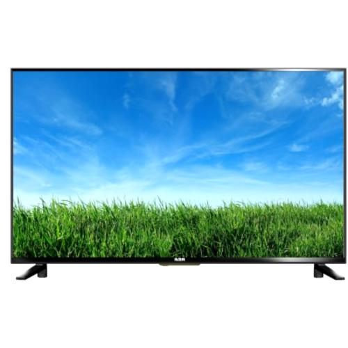 RCA RLDED3258A 720p, 60Hz- HD LED
