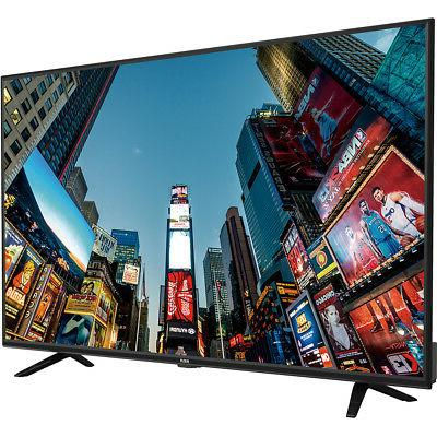 RCA Ultra HD TV 4 HDMI and 60Hz