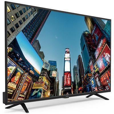 RCA 4K Ultra HD LED 60Hz