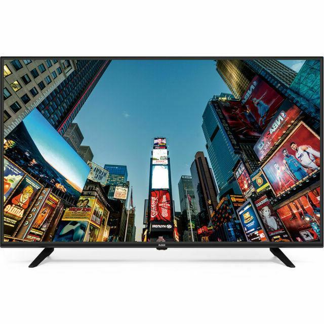 rtu4300 ultra tv