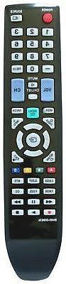 Nettech BN59-00997A HDTV LCD LED TV Remote Control for Selec