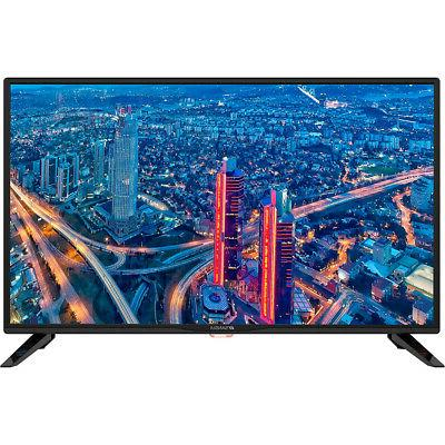 tv electronics televisions