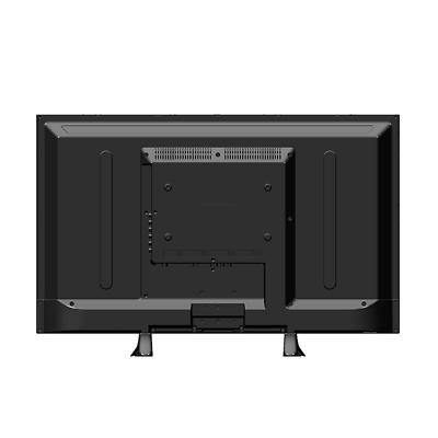 "Seiki SE32HYT 32"" LED TV"
