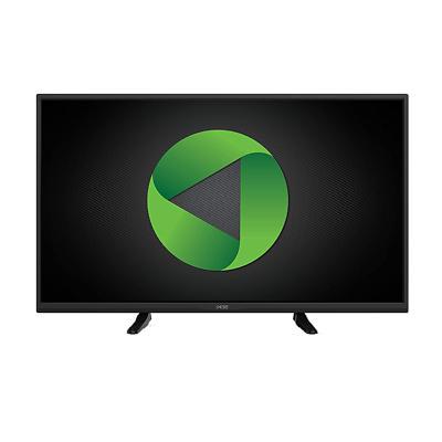 se32hyt 32 720p led tv 2015 model