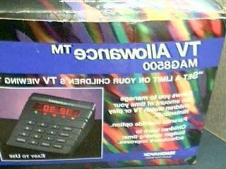 service magnavox tv allowance model