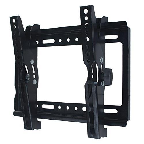 sgtvm035 tv wall mount bracket