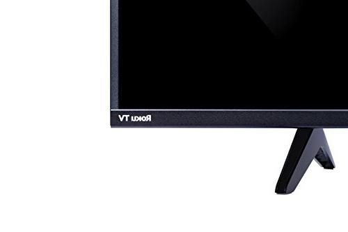 Ultra HD LED TV