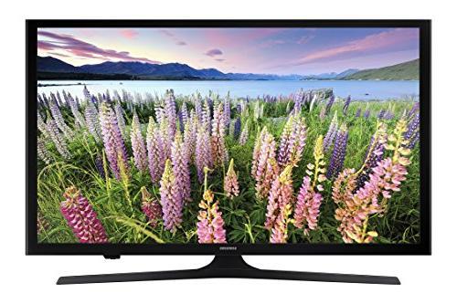 Samsung UN50J5200 50-Inch  1080p Smart LED TV
