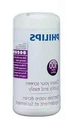 Philips SVC1112/27 Screen Cleaner