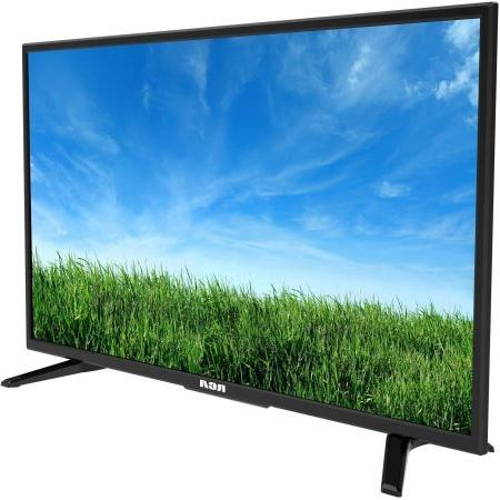 RCA 720p LED TV with