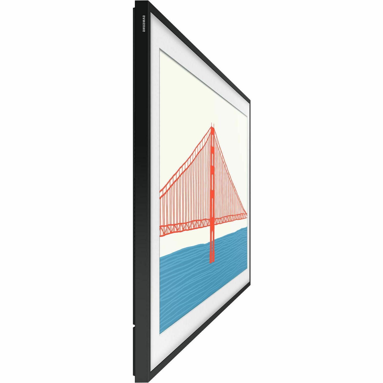 """Samsung 43"""" 4K 2021 Model *QN43LS03A"""