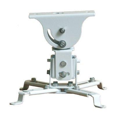 tilt swivel projector ceiling mount