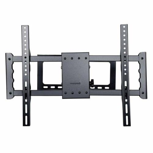 Tilt&Swivel LCD Wall mount