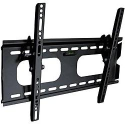 "TILT TV WALL MOUNT BRACKET For Element 40"" 1080p 60Hz LED HD"