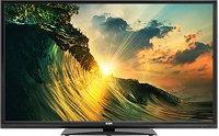 "RCA 40"" 1080p Full HD LED TV"
