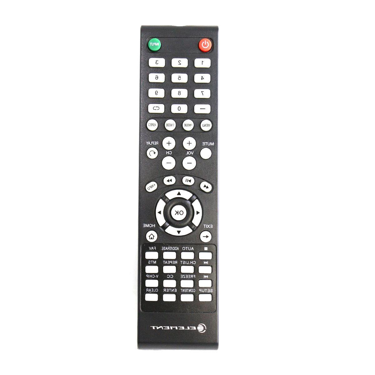 replacement tv controller remote control