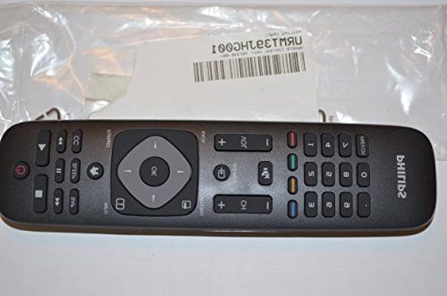 tv remote control urmt39jhg001 39jhg001