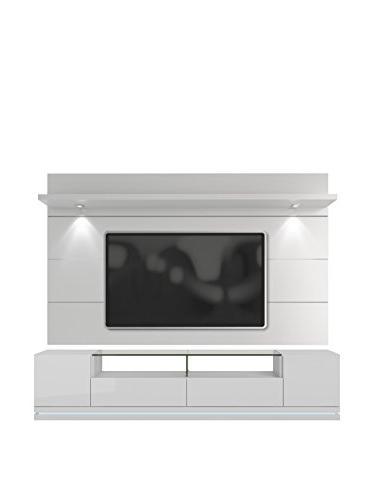 tv stand panel