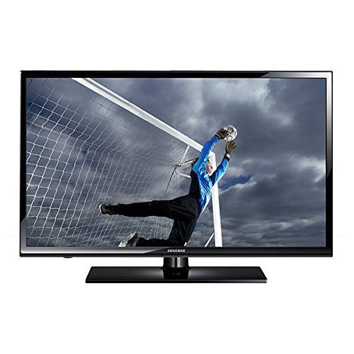 tv un40h5003af