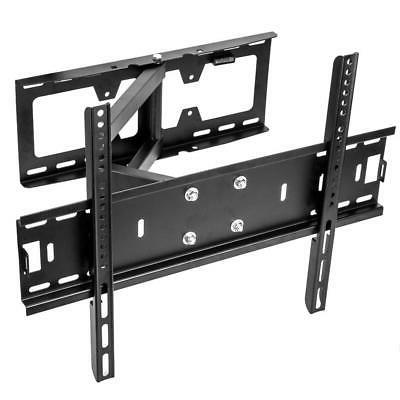 Sunydeal TV Wall Bracket for most Inch and Plasma
