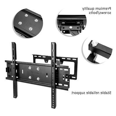 Sunydeal Wall Mount Bracket for Inch LED, LCD, and Plasma