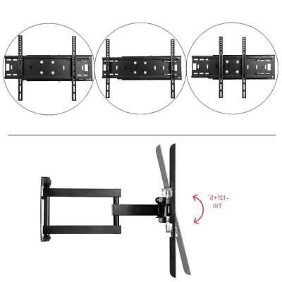 Sunydeal Bracket for Inch LCD, and