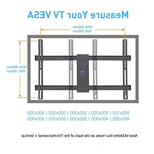 "TV Motion Fits 16"", 24"" Studs, Swivel Most LCD, Plasma TVs to 132lbs, VESA PERLESMITH"