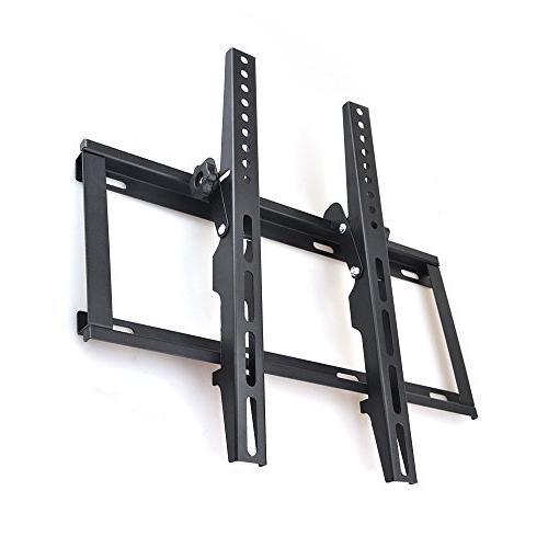 tv wall mount tilt bracket