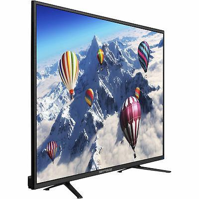 Sceptre Ultra HD LED HDTV Class