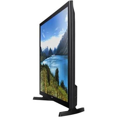 Samsung LED TV Bracket Bundle