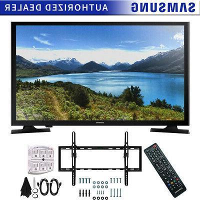 un32j4000 32 inch 720p led tv 2015