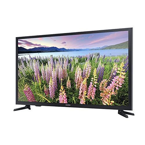 Samsung 32 60Hz TV