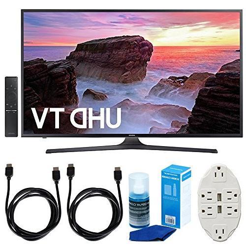 un43mu6300 ultra smart tv w